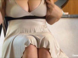 Hottest pornstar in Best Orgasm, Dildos/Toys porn movie