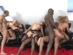 voksen pornofilm film