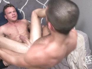 porno hub søn-mor
