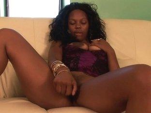 Best pornstar in amazing lingerie, dildos/toys porn movie