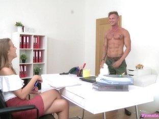Amazing pornstar Alexis Paris in Hottest College, Reality sex scene