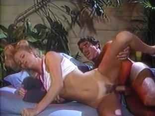 Swedish Erotica. Bunne Bleu