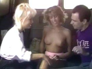 One of porns finest women 17C