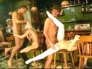 Kinky vintage fun 154 (full movie)