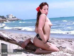 Emy russo video porn tube