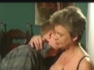 swedish sex videosfree lesbian granny sex