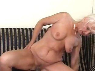 granny in satin fuck with youthful
