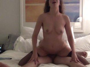Fucking Dawn Soto at a Motel
