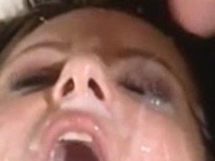 A Throat Full Of Cum 10 BoB