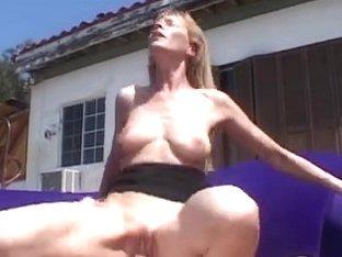 mother I'd like to fuck Bonks Juvenile Mechanic on a Sofa - Cireman