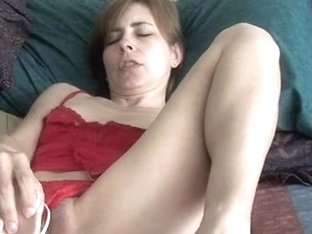 biamyinmd Sex Toy