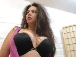 Darmowe grube rude porno