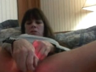 Older mother I'd like to fuck Hard Big O on couch