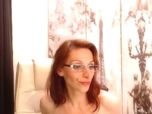sensualtouch4u dilettante record on 07/10/15 03:08 from chaturbate