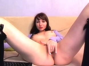 romanian sex-chat girl