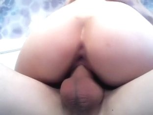 tipforfun intimate record on 06/05/15 from chaturbate