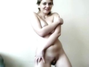 Dirty ex made this sexy video
