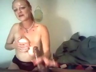 youearnedit secret clip on 05/29/15 09:00 from Chaturbate