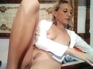 densweet19 secret clip on 05/19/15 18:30 from Chaturbate
