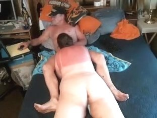 yourescape amateur record on 07/01/15 03:14 from Chaturbate