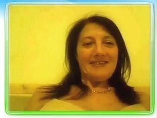 Flasch webcam