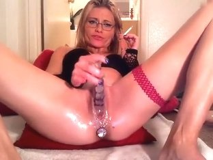 candydreamsforu intimate record on 01/20/15 10:05 from chaturbate