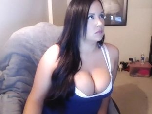 tiatitts_dd intimate movie on 07/12/15 04:48 from chaturbate