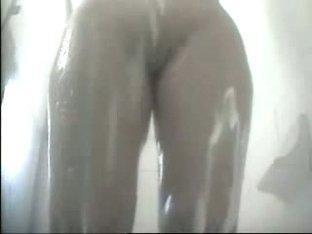 Nice foamed body featured