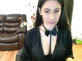 alexis luv non-professional record on 01/21/15 06:27 from chaturbate