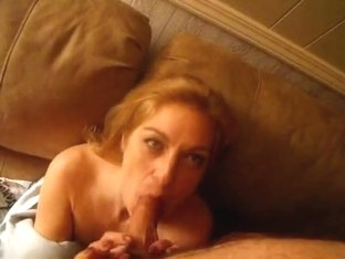 sexe étrange de femmes nue escort lisa1