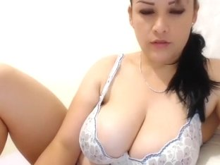nataly529 intimate record on 1/27/15 03:58 from chaturbate