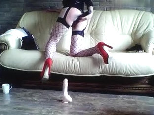 mars88 secret clip on 07/06/15 13:05 from Chaturbate
