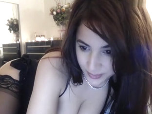 chatmebabe69 intimate video on 01/31/15 00:33 from chaturbate