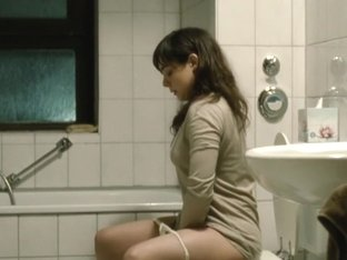 Der Brand (2011) Maja Schone