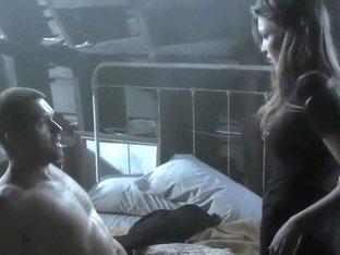 Banshee S01E02 (2013) Lili Simmons