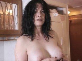 Dollface (2014) Debbie Rochon