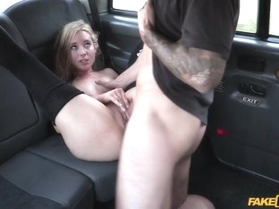 Hottest pornstar in Exotic Blonde, Small Tits sex video