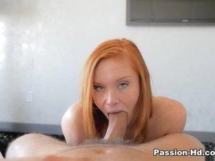 mine extreme fetish free porn that necessary