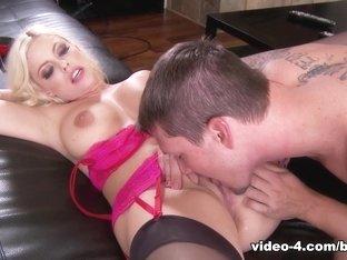Amazing pornstar Britney Amber in Exotic Big Tits, Facial porn movie
