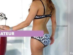 Incredible pornstar The Body XXX in Best Solo Girl, Babes xxx scene