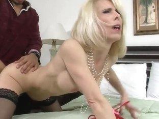 Jodi Mamuśki porno