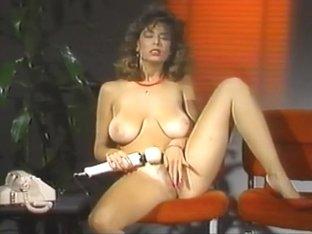 Christy canyon porn tubes
