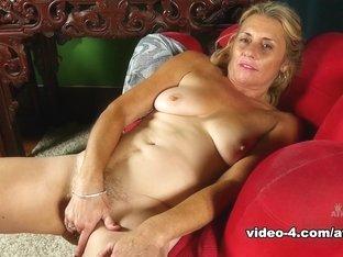 Hottest pornstar in Exotic Big Ass, Blonde sex scene
