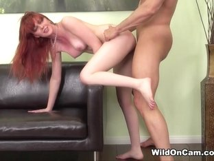 Hottest pornstar Marie McCray in Best Small Tits, Cumshots adult clip
