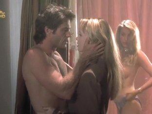 Save Me (1994) Ashlie Rhey
