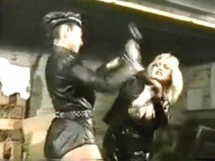 Stacey Owen,,,,,FIGHT !!!!!!