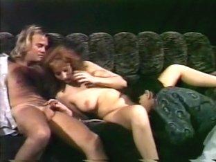 Video Virgins 2