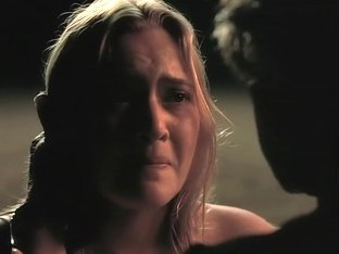 Kate Winslet In 'Holy Smoke'