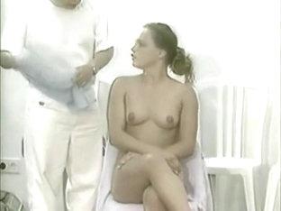 jedzenie dla seksu analnego