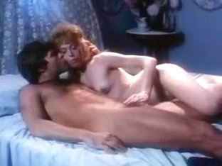 Fabulous classic scene with Dick Merrick and Bobby Spector